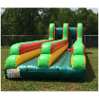 bungee run inflate
